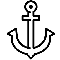 logomakr_1mewxs
